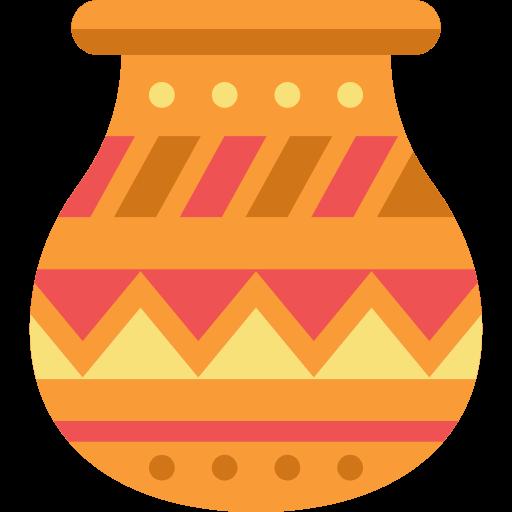 горшочек